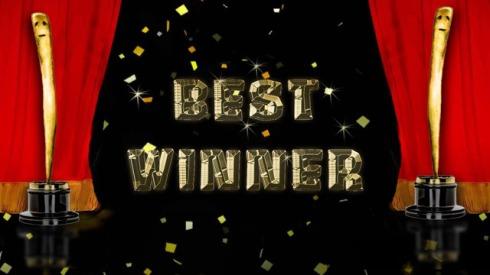 bestwinner_thumb