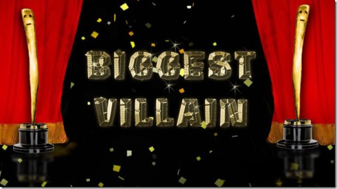biggestvillain2014_thumb