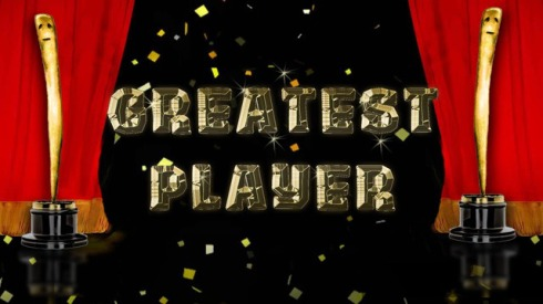 greatestplayer_thumb