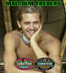 MalcolmFrebergWebCard