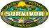 Survivor.palau.logo