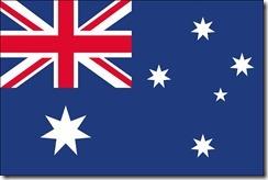 Australia%20flag