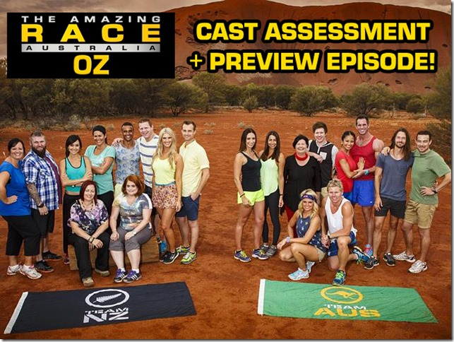 CastAssessmentPreviewEpisode