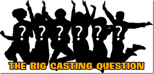 CastingQuestion