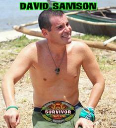 DavidSamsonWebCard