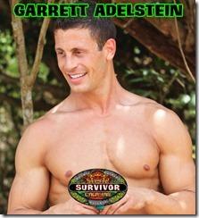 GarrettAdelsteinWebCard