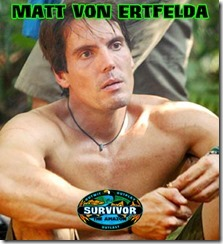 MattVonErtfelda