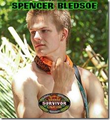 SpencerBledsoeWebCard