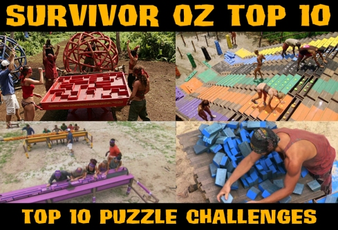 Top10PuzzleChallenges