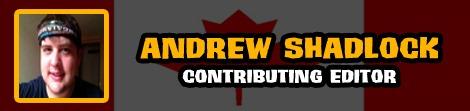 AndrewShadlockFooter
