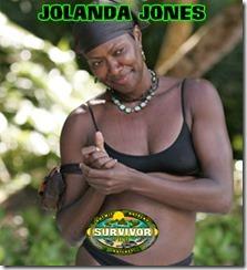 JolandaJonesWebCard