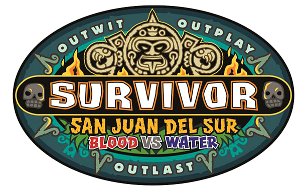 San Juan Del Sur Logo
