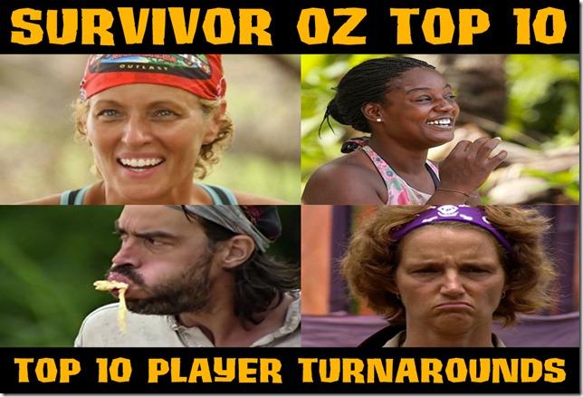 Top10PlayerTurnarounds