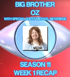 Ep3Week1RecapWithMichaelBeveridge
