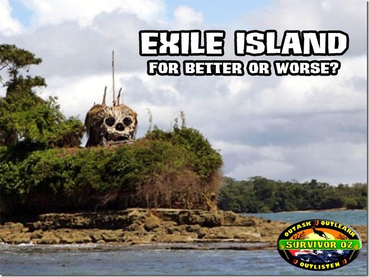 ExileIslandSurvivorBetterOrWorse