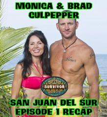 MonicaBradCulpepperSanJuanDelSurWebCard