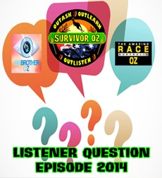 SurvivorOzListenerQuestionEpisode2014