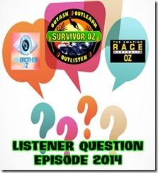 SurvivorOzListenerQuestionEpisode2014