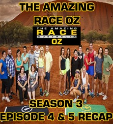 TAROzSeason3Episode4&5