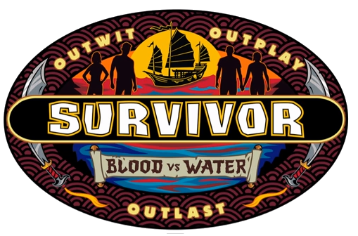 BvW_Logo