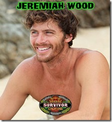JeremiahWoodWebCard
