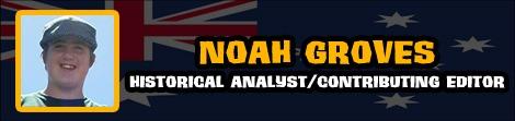 NoahGrovesFooter