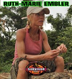 RuthMarieEmblerWebCard