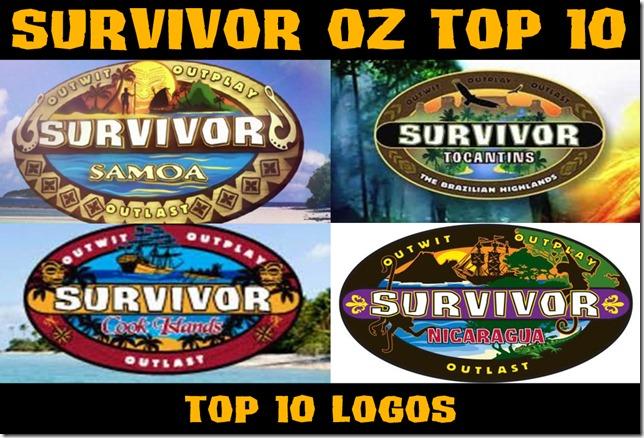 Top10Logos