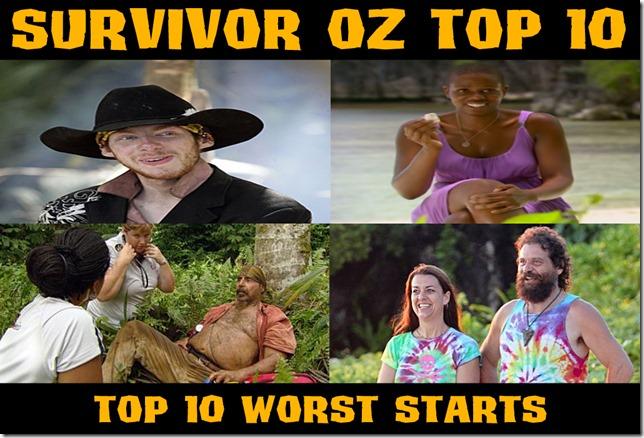 Top10WorstStarts