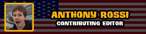 AnthonyRossiFooter