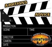 AuditionAdvice.jpg