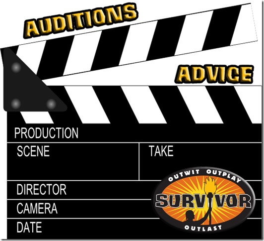AuditionAdvice