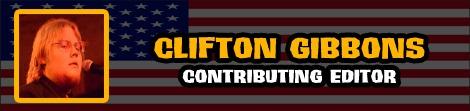 CliftonGibbonsFooter
