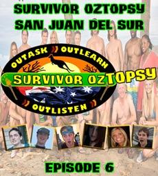 OztopsySanJuanDelSurEp6WebCard