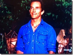 Survivor One World Recap Jeff Probst episode 4
