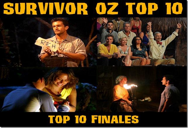 Top10Finales