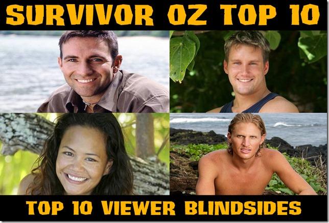 Top10ViewerBlindsides