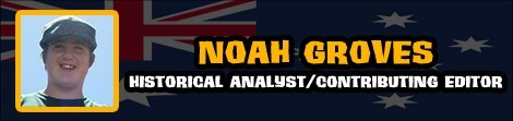 NoahGrovesFooter6