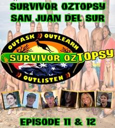 OztopsySanJuanDelSurEp1112WebCard