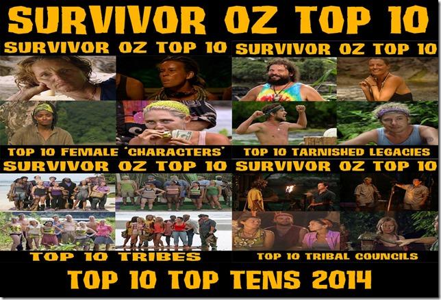 Top10Top10s