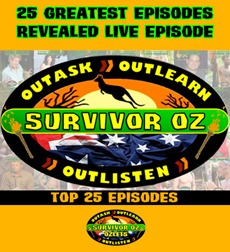 25SurvivorEpisodesLiveEpisode