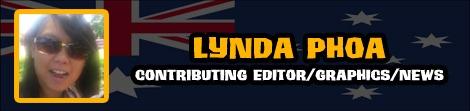 LyndaPhoaFooter