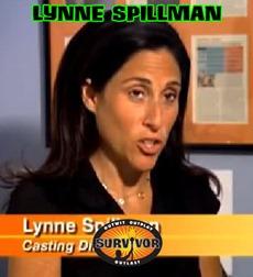 LynneSpillmanWebCard