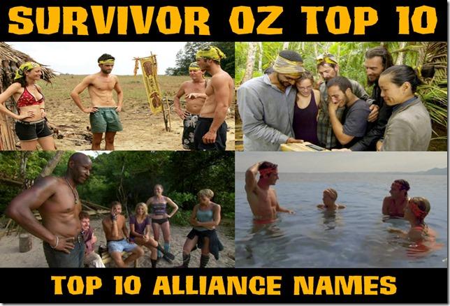 Top10AllianceNames