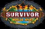 Worlds Apart Logo