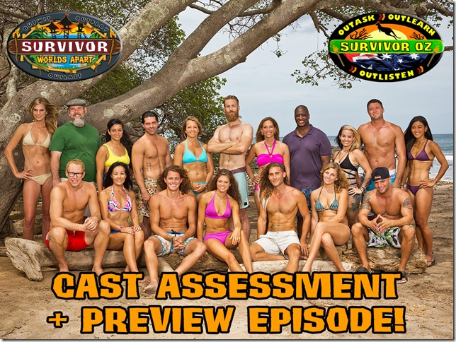 WorldsApartCastAssessmentPreview