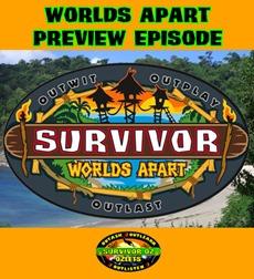 WorldsApartPreviewEpisodeWebCard