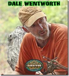 DaleWentworthWebCard