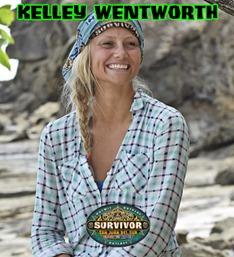 KelleyWentworthWebCard