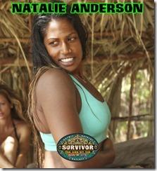 NatalieAndersonWebCard